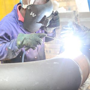 Manufacturing-5