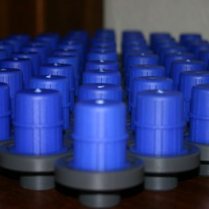 Nozzles-strainers-and-educators-cover