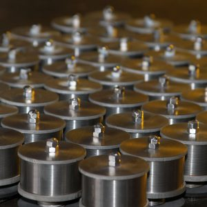 Nozzles-strainers-and-educators2