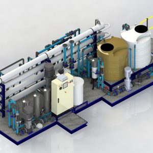 Reverse-osmosis-cover