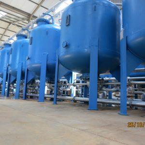 sand-filtration3
