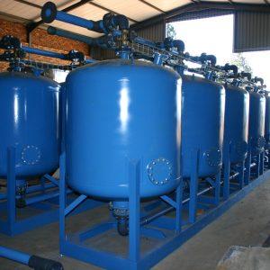sand-filtration4