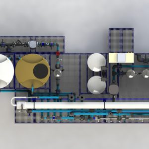 4809 FLOWCENTRIC ISOMETRIC VIEW 23