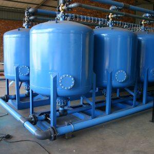sand-filtration2