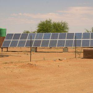solar-plant-1
