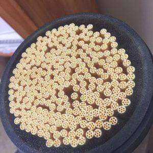 ultra-filtration2